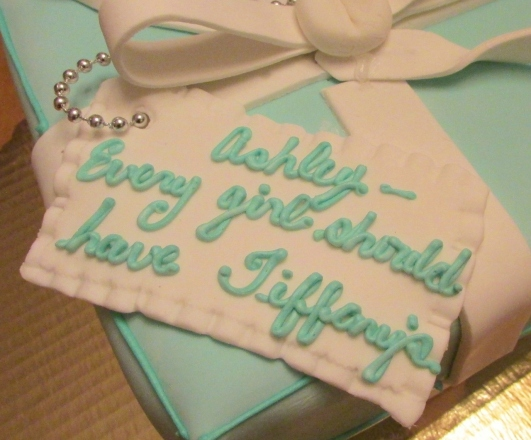 TiffanysBDayCake2