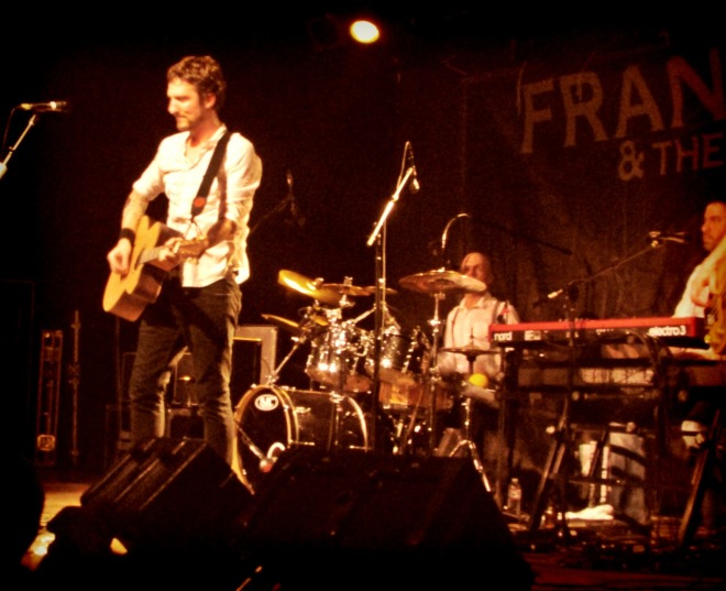 FrankTurnerNorthampton4