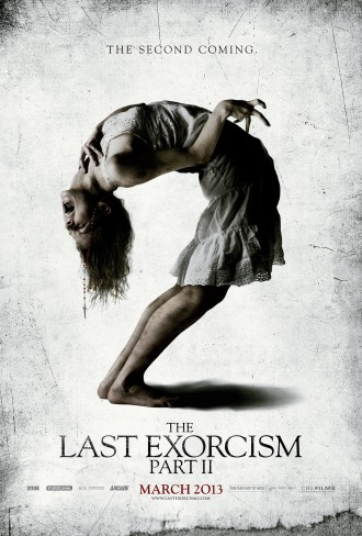 TheLastExorcismIIPoster