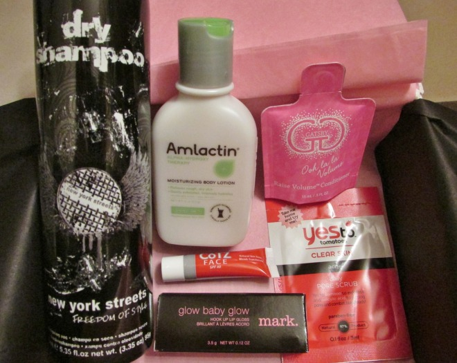 April2013BeautyArmyBox