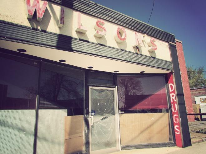 WilsonsDrugStore1