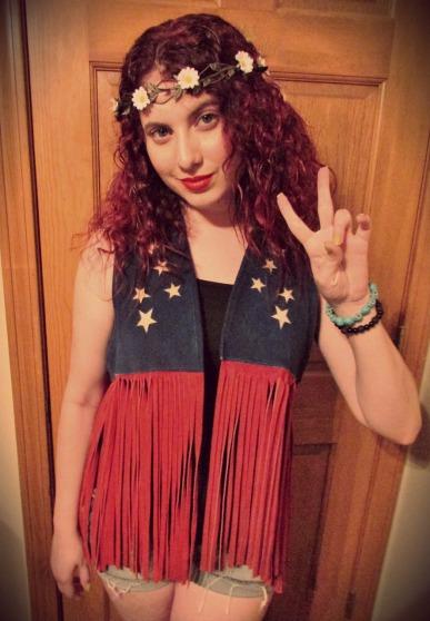 AmericanWoman1