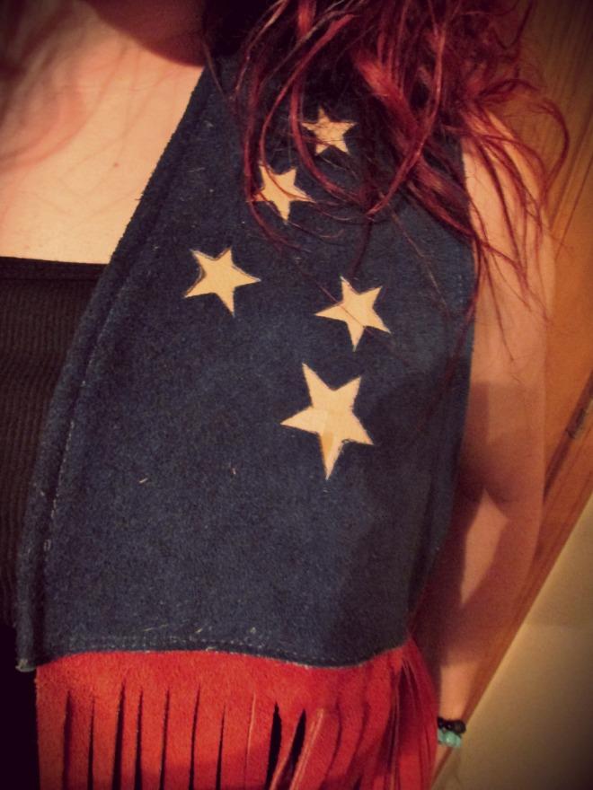 AmericanWoman2
