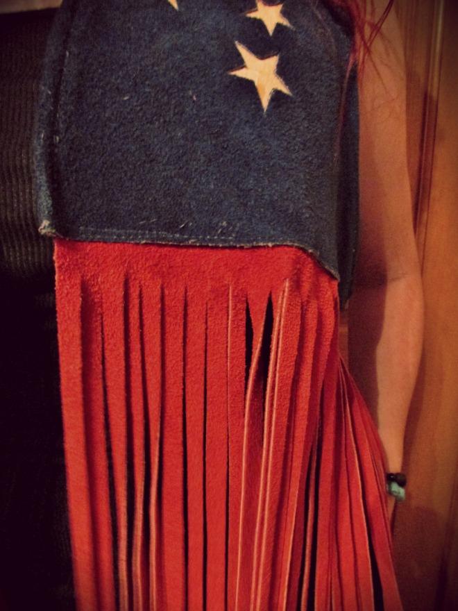 AmericanWoman3