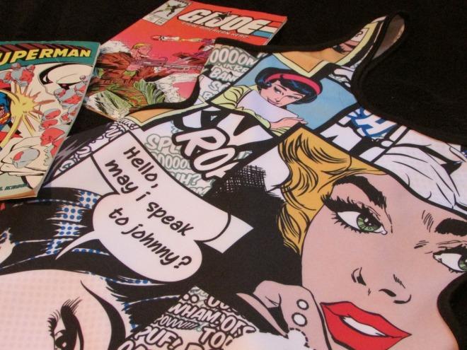 ComicDress4