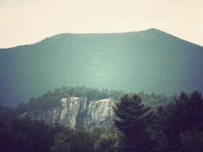 WhiteMountains2
