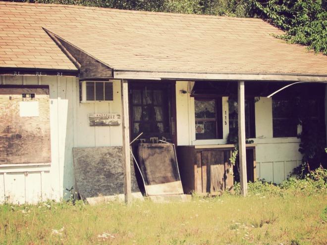 AbandonedAntiqueStore3