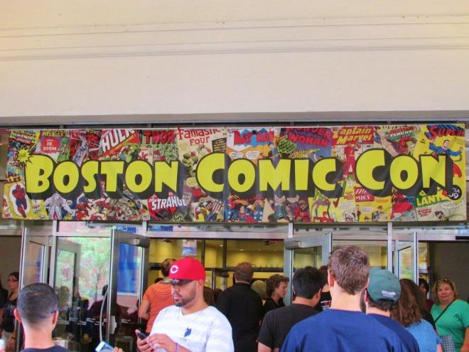 BostonComicCon1