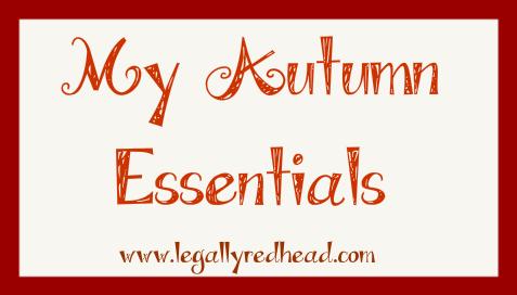 AutumnEssentials2013Banner