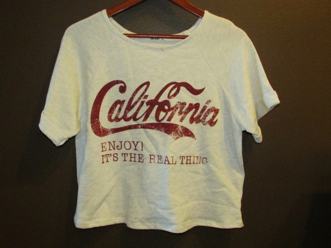 CaliFallGetaway15