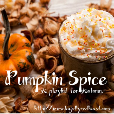 PumpkinSpicePlaylistCover