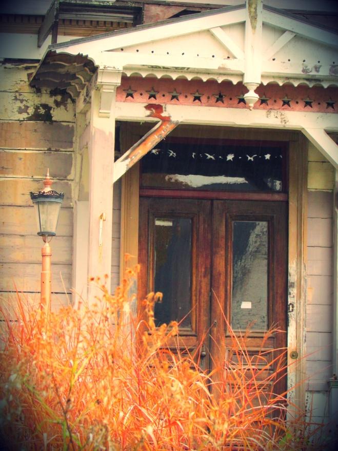 AutumnDrive13