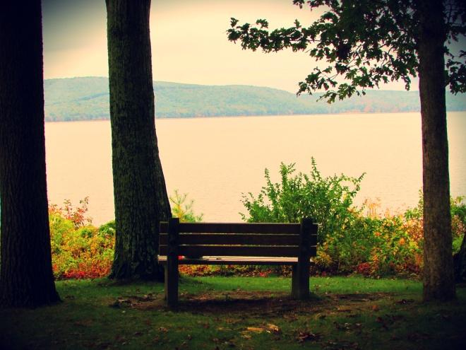 AutumnDrive5
