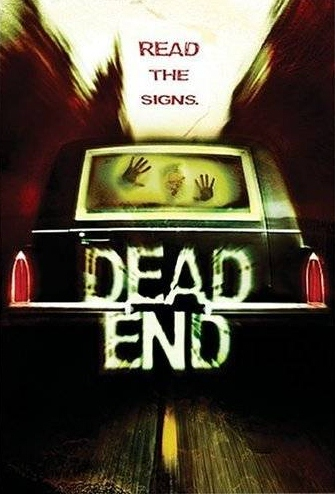 DeadEndMoviePoster