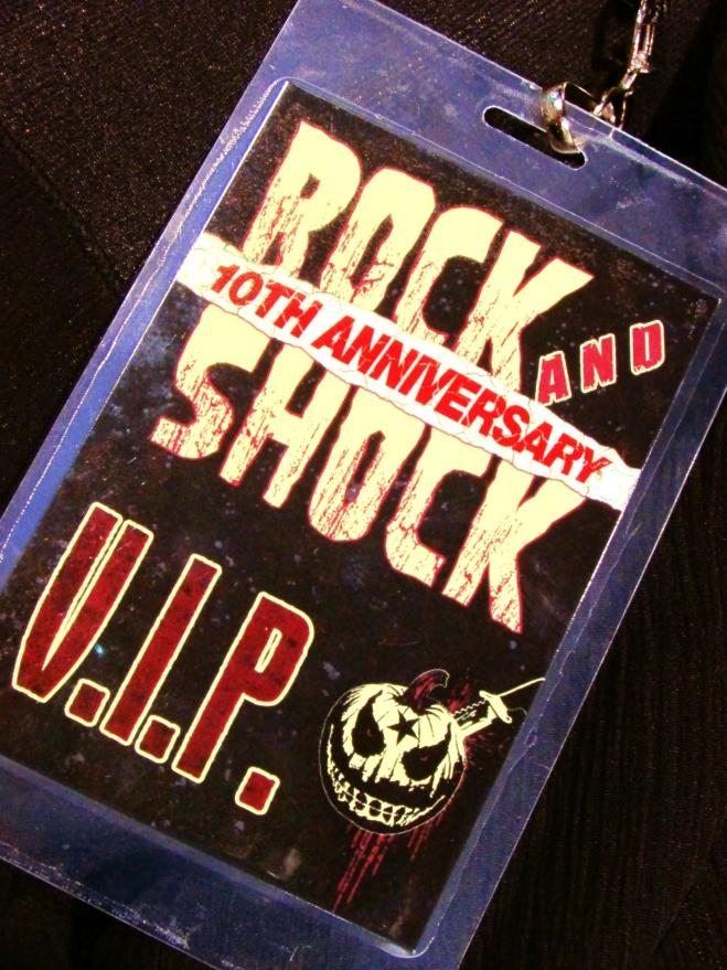 RockNShock2013Day11