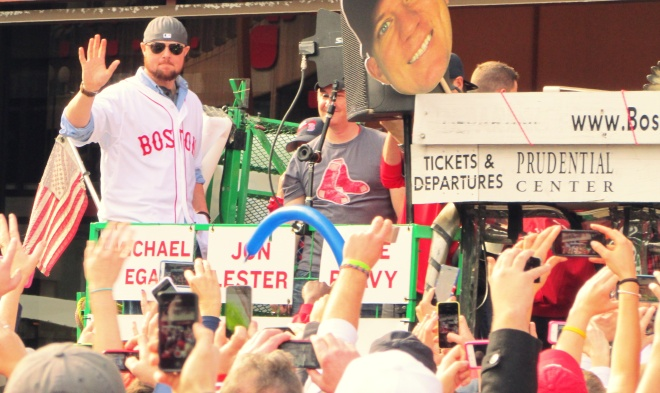 RedSoxRally201310