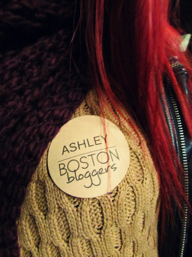 BostonBloggersHolidayMeetup4