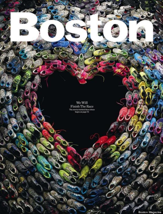 BostonMagazineMay2013