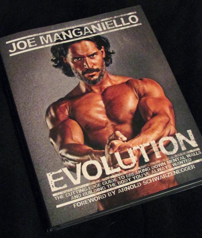EvolutionBookSigning1