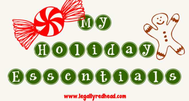 MyHolidayEssentials2013Logo