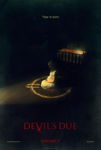 DevilsDuePoster