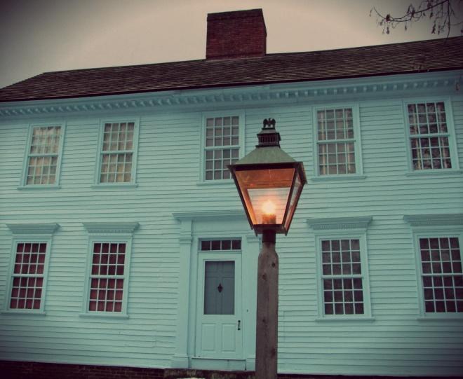 HistoricDeerfield20142