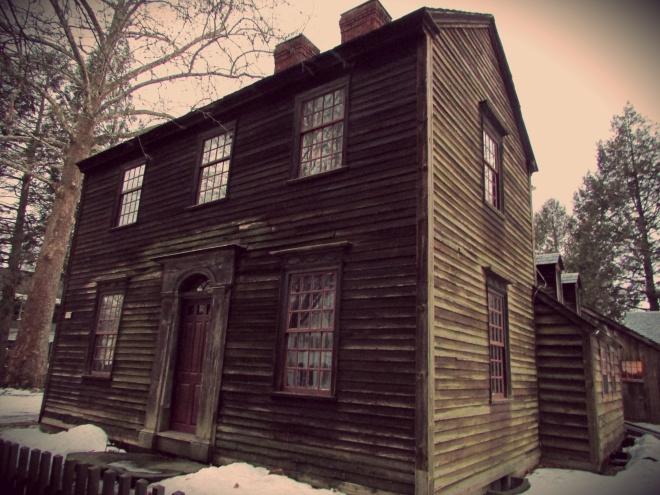 HistoricDeerfield20143