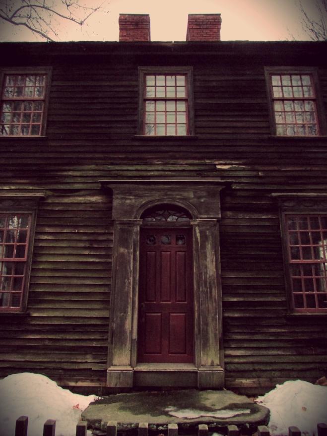 HistoricDeerfield20144
