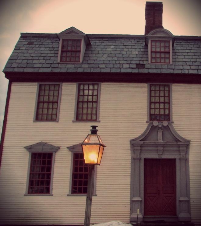 HistoricDeerfield20145