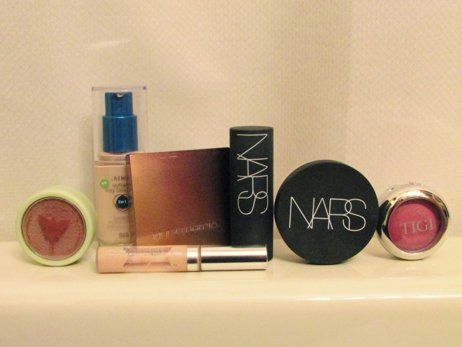 MakeupCollectionJan20131