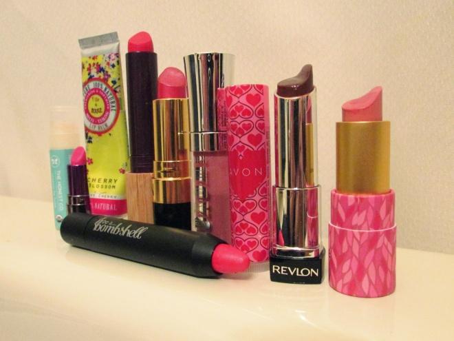 MakeupCollectionJan201312