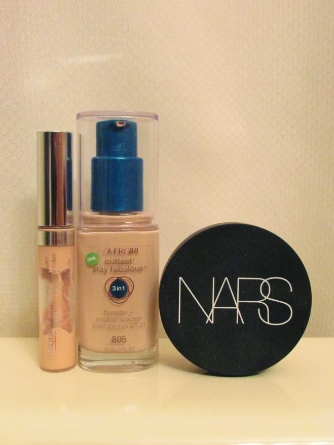 MakeupCollectionJan20132