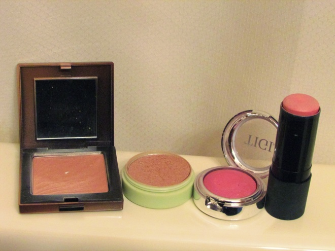 MakeupCollectionJan20133
