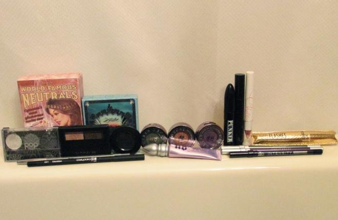 MakeupCollectionJan20135