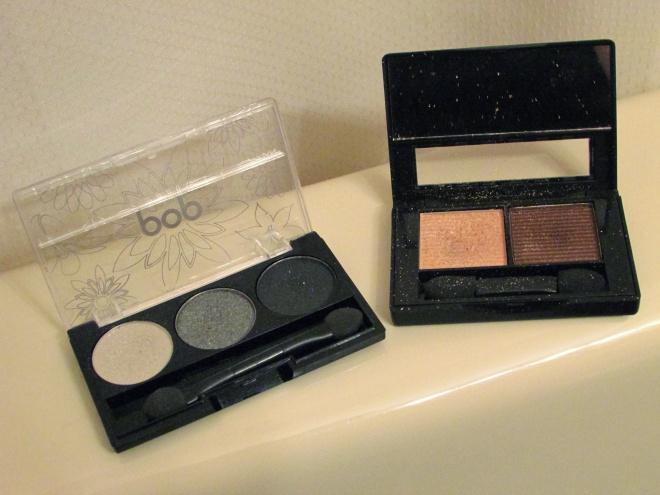 MakeupCollectionJan20138