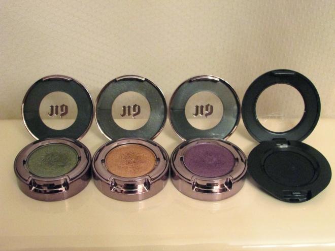 MakeupCollectionJan20139