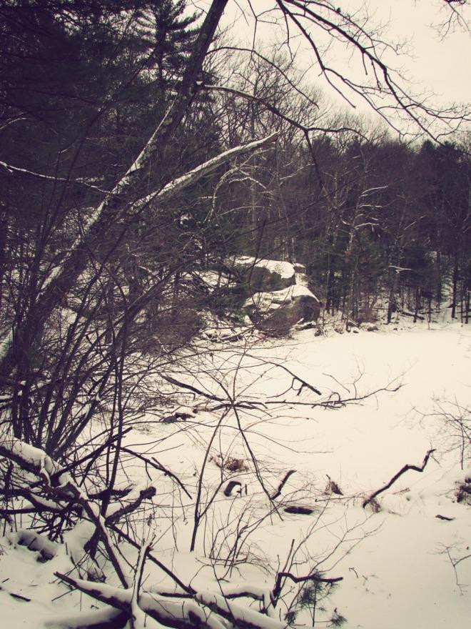 SnowyHike2