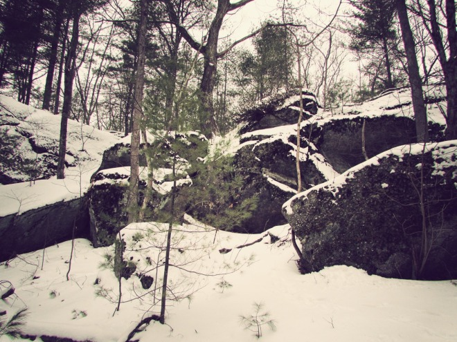 SnowyHike5