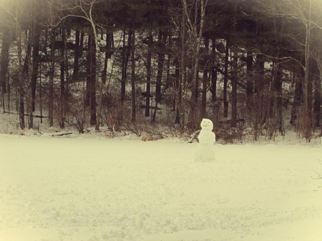 SnowyHike6