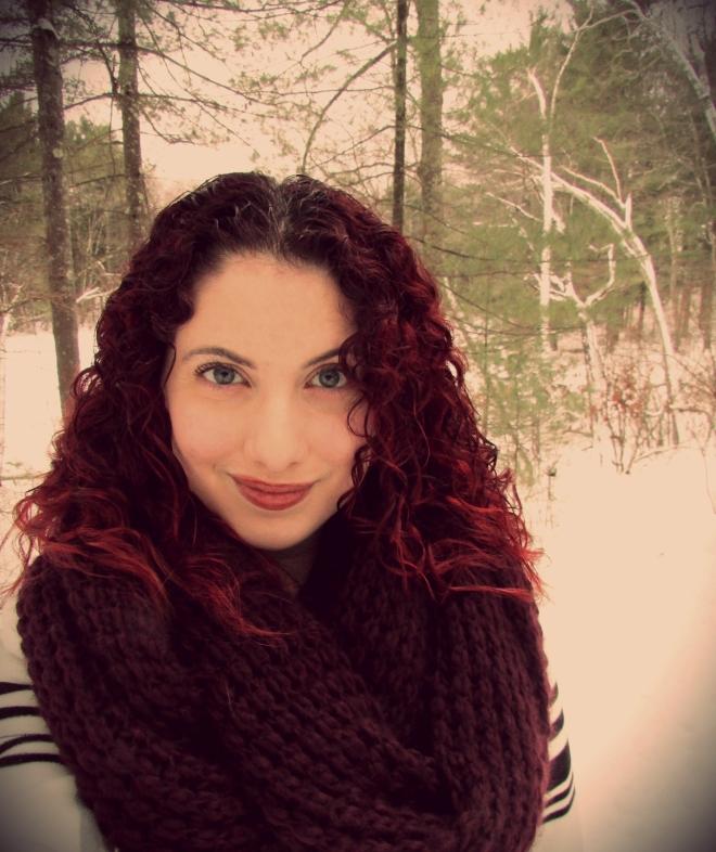 SnowyHike8