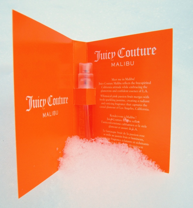 JuicyCouturePerfumes3