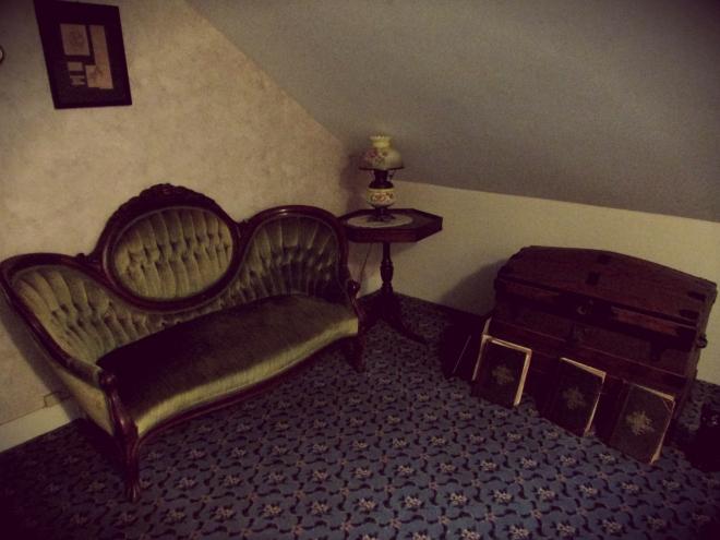 LizzieBordenHouse11