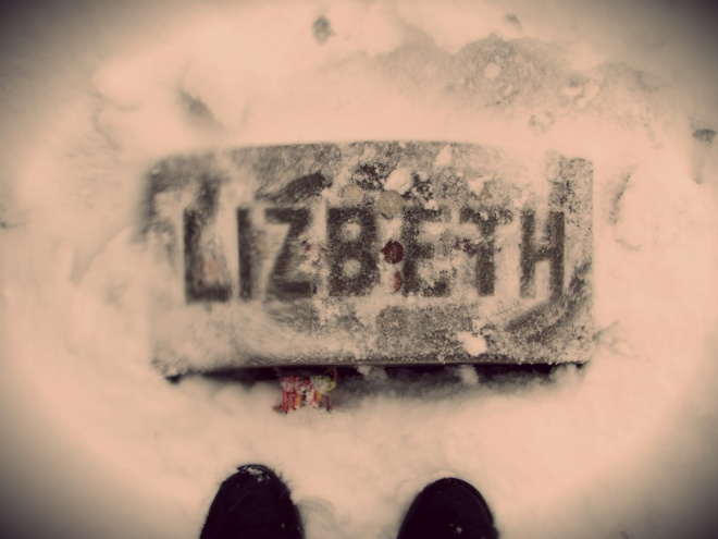 LizzieBordenHouse16
