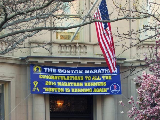 BostonMarathon20141