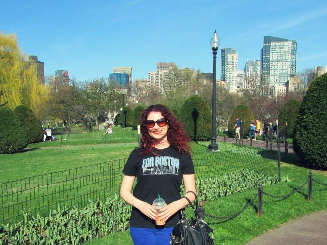 BostonMarathon201410