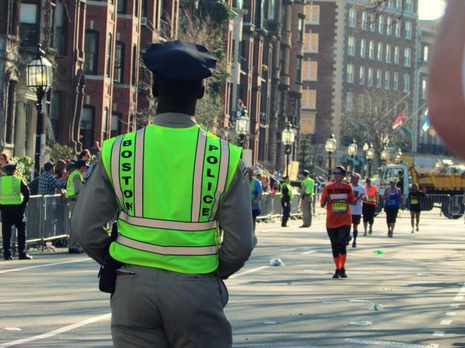 BostonMarathon20143