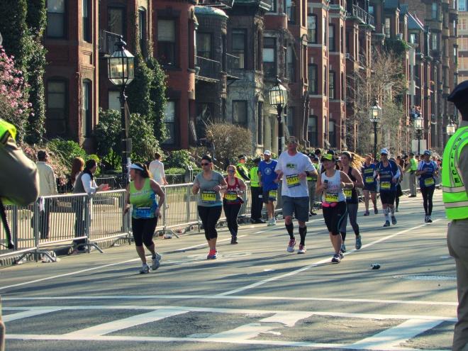 BostonMarathon20144
