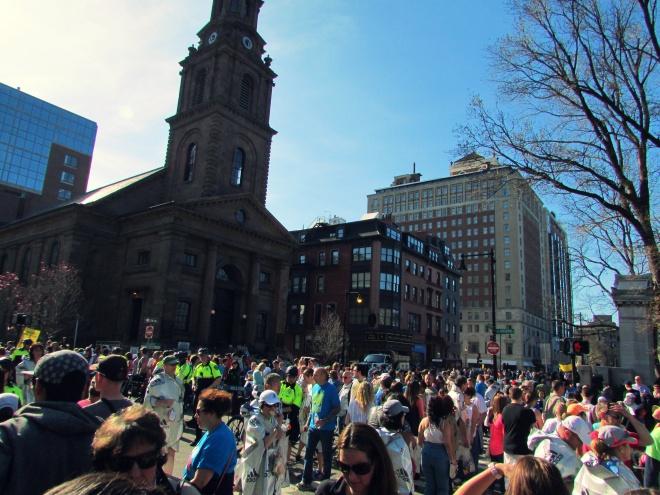 BostonMarathon20146