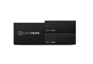 LootCrateGiveaway