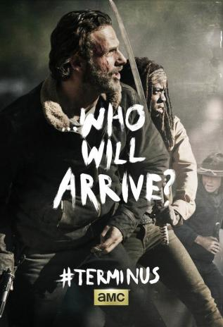 WalkingDeadSeason4Poster
